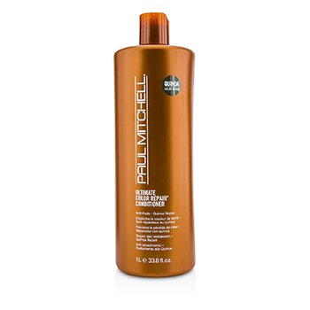 Paul Mitchell Ultimate Color Repair Conditionier (Anti-Fade - Quinoa Repair)