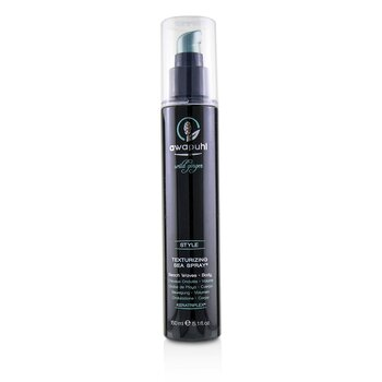 Paul Mitchell Awapuhi Wild Ginger Texturizing Sea Spray (Beach Waves - Body)