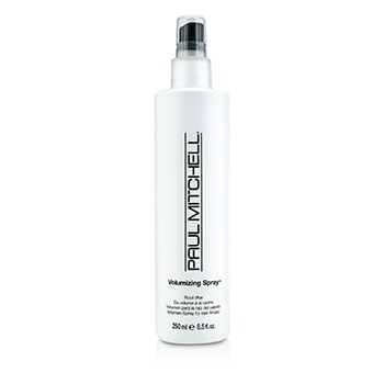 Paul Mitchell Flexible Style Volumizing Spray (Root Lifter)
