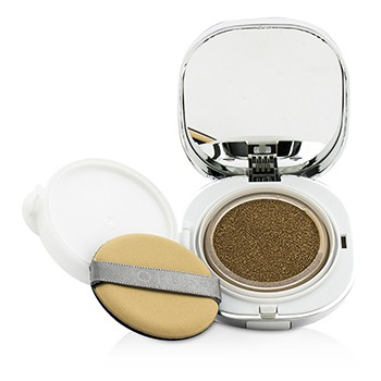 O Hui Cover Moist CC Cushion Special Set SPF50 - #W23