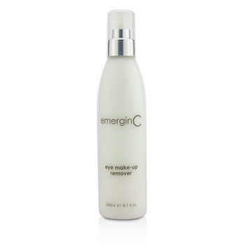 EmerginC Eye Make-Up Remover - Salon Product