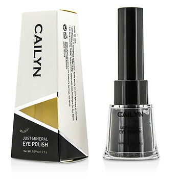 Cailyn Just Mineral Eye Polish - #020 Midnight