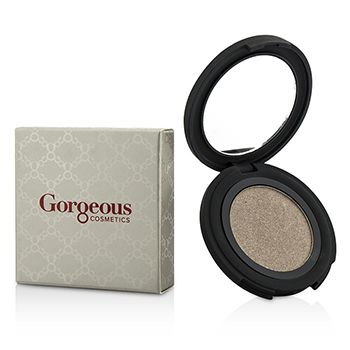 Gorgeous Cosmetics Colour Pro Eye Shadow - #Beautiful