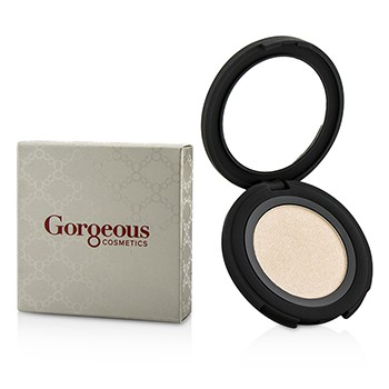 Gorgeous Cosmetics Colour Pro Eye Shadow - #Champagne