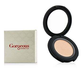 Gorgeous Cosmetics Colour Pro Eye Shadow - #Charity
