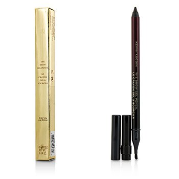 Kevyn Aucoin The Brow Gel Pencil - #Sheer Warm Blonde