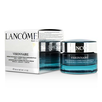 Lancome Visionnaire Advanced Multi-Correcting Rich Cream