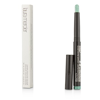 Laura Mercier Caviar Stick Eye Color - # Peacock