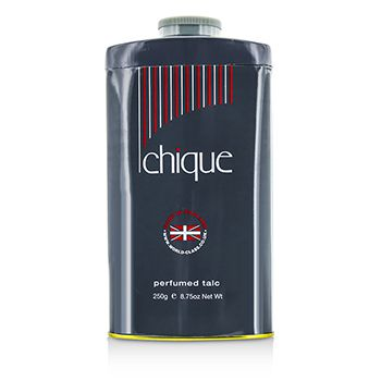 Taylor Of London Chique Perfumed Talc
