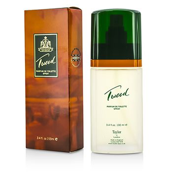 Taylor Of London Tweed Parfum De Toilette Spray