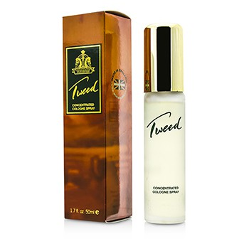Taylor Of London Tweed Concentrated Cologne Spray