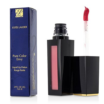 Estee Lauder Pure Color Envy Liquid Lip Potion - #230 Wicked Sweet