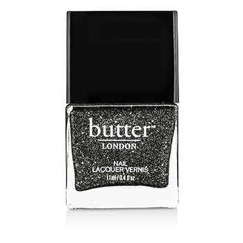 Butter London Nail Lacquer - # Disco Nap