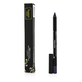 Butter London Wink Eye Pencil - # Indigo Punk