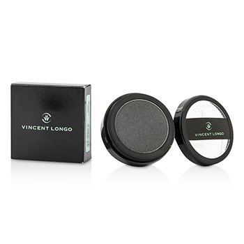 Vincent Longo Glimmer Eyeshadow - Smoke (Box Slightly Damaged)