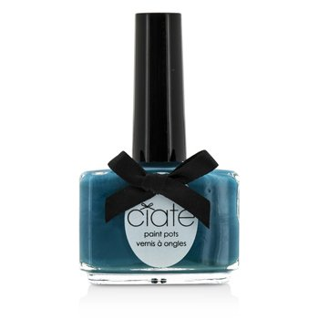 Ciate Nail Polish - Headliner (057)