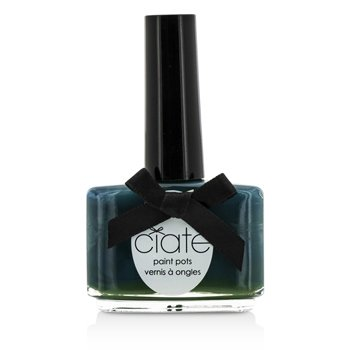 Ciate Nail Polish - Superfacial (035)