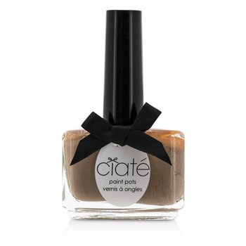 Ciate Nail Polish - Golden Sands (092)