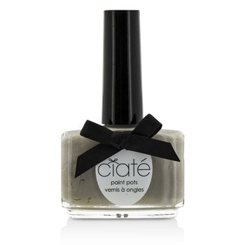 Ciate Nail Polish - Sharp Tailoring (052)