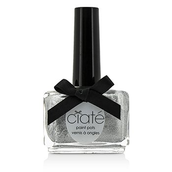 Ciate Nail Polish - Fit For A Queen (069)