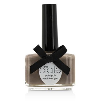 Ciate Nail Polish - Cream Tea (066)