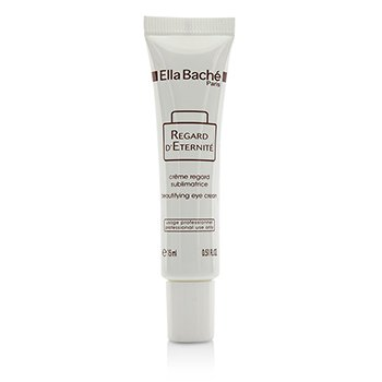 Ella Bache Regard DEternite Beautifying Eye Cream (Salon Product)