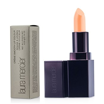 Laura Mercier Creme Smooth Lip Colour - # Biscotti