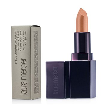 Laura Mercier Creme Smooth Lip Colour - # Crushed Pecan