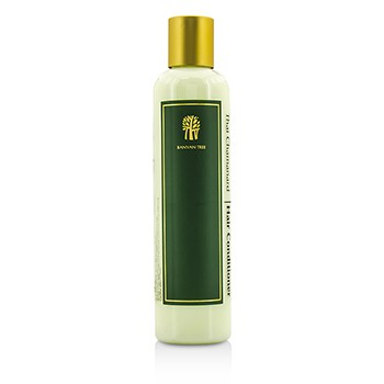 Banyan Tree Gallery Thai Chamanard Hair Conditioner (Exp. Date: 01/2017)