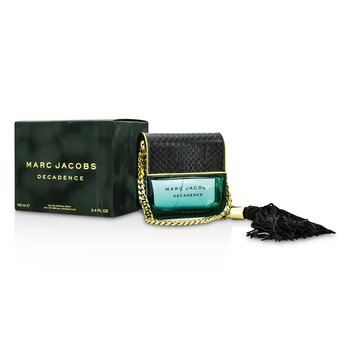 Marc Jacobs Decadence Eau De Parfum Spray
