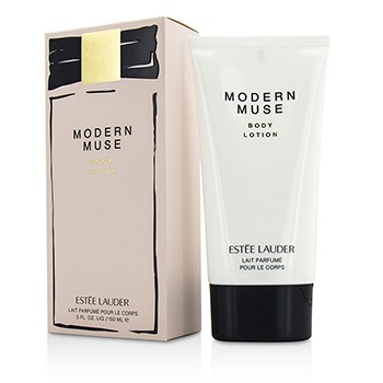 Estee Lauder Modern Muse Body Lotion