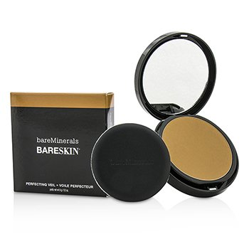 BareMinerals BareSkin Perfecting Veil - #Dark To Deep