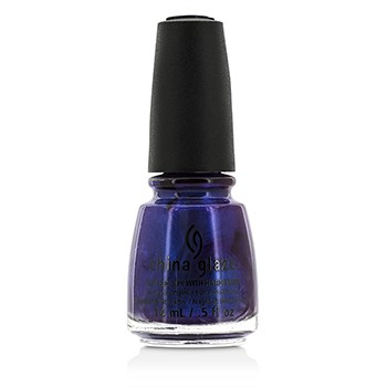 China Glaze Nail Lacquer - Tempest (080)
