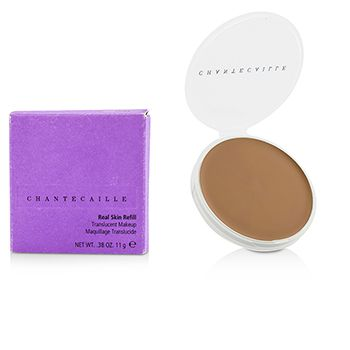 Chantecaille Real Skin Translucent MakeUp Refill - Vibrant