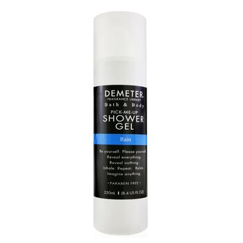 Demeter Rain Shower Gel