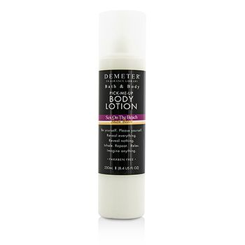 Demeter Sex On The Beach South Beach Body Lotion