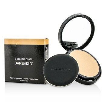 BareMinerals BareSkin Perfecting Veil - #Medium
