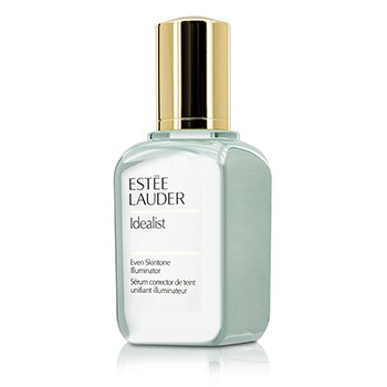 Estee Lauder Idealist Even Skintone Illuminator (Unboxed)