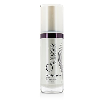 Osmosis Catalyst Plus+ Dna Repair Serum - Level 1 - For Sensitive Skin