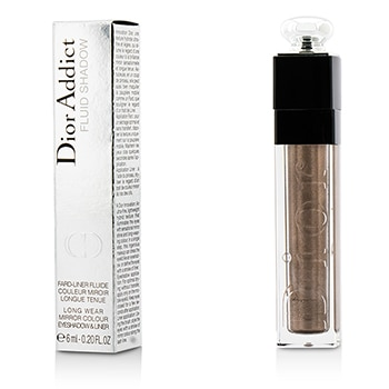 Christian Dior Dior Addict Fluid Shadow - # 655 Univers