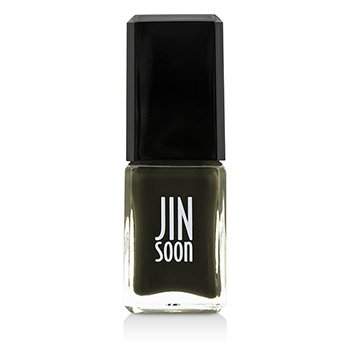 JINsoon Nail Lacquer - #Austere