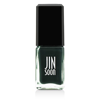 JINsoon Nail Lacquer - #Metaphor