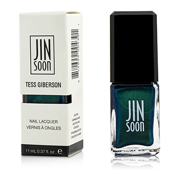 JINsoon Nail Lacquer (Tess Giberson Collection) - #Heirloom