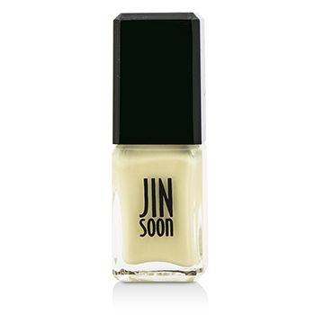JINsoon Nail Lacquer - #Georgette