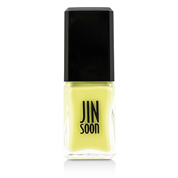 JINsoon Nail Lacquer (Tila March Collection) - #Charme