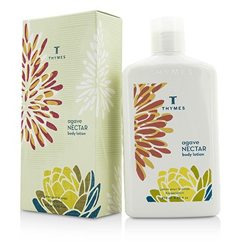 Thymes Agave Nectar Body Lotion