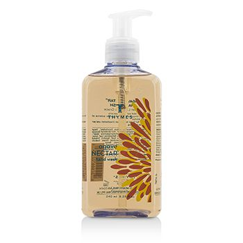 Thymes Agave Nectar Hand Wash