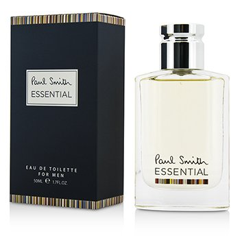 Paul Smith Essential Eau De Toilette Spray