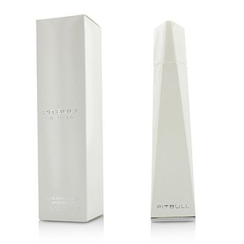Pitbull Eau De Parfum Spray