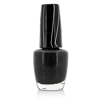 O.P.I Nail Lacquer - #4 In The Morning